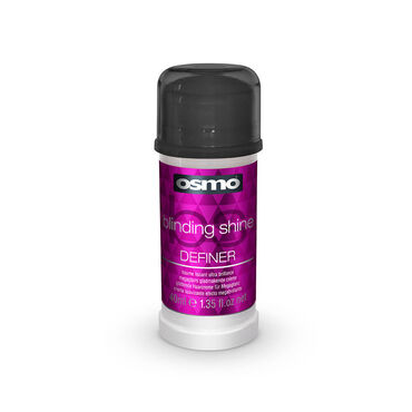 Osmo Blinding Shine Definer 40ml