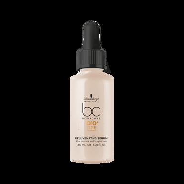 SCHWARZKOPF BC Q10 TR Rejuvenating Serum 30ml
