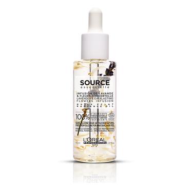 L'Oréal Source Essentielle Radiance Oil 70ml