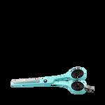 Jaguar Scissors WL Pastell Plus Effi ES40 Mint5.5/3053-7