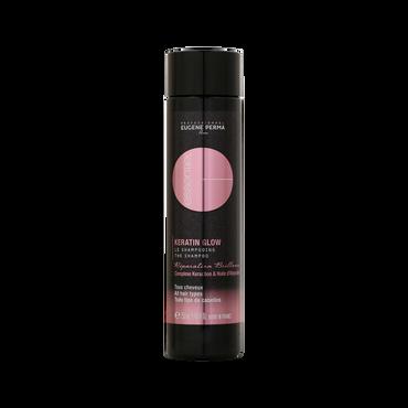 Eugene Perma Essentiel Keratin Glow Shampoo 250ml