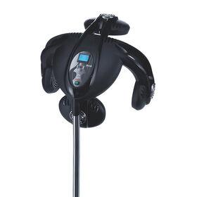 CERIOTTI Infrared Heater FX4000