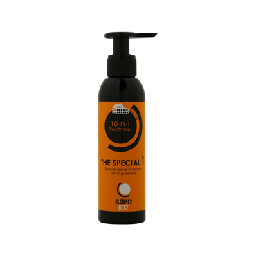 GLOBALS BEST The Special One 150ml