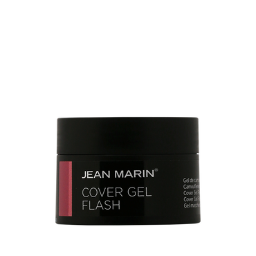 Jean Marin Cover Gel Flesh