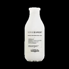 LOREAL SE Density Advanced Shampoo 300ml