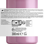 L'Oréal Professionnel Série Expert Liss Unlimited shampoo for rebellious & frizzy hair 300ml