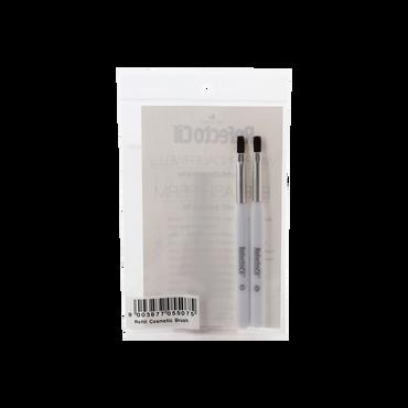 Refectocil Eyelash Perm Refill Cosmetic Brush 2pcs