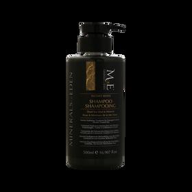 MOE Instant Revive Shampoo 300ml