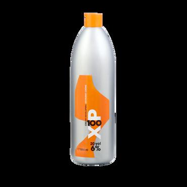 XP100 Intense Creme-Entwickler 6%-20Vol 1l