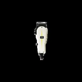 Wahl Set Haarschneidemaschine SuperTaper + Präzisionstrimmer SuperTrimmer