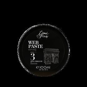 Lomé Paris Define Web Paste Stark 3 100ml