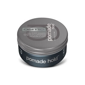 Osmo Pomade Hold 100ml