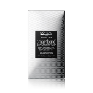 LOREAL Smartbond Kit Mini 125ml + 250ml