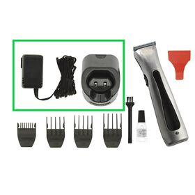 Wahl Trimmer Beret Lithium Adapter