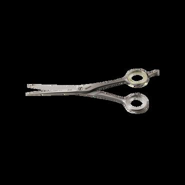 Tondeo Scissors C-Line Century Micro 6.5/7524