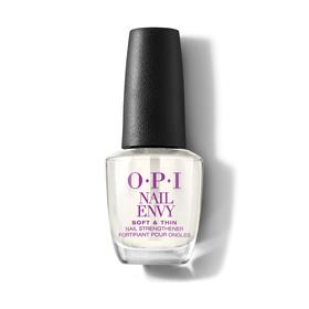 OPI Nail Envy Soft & Thin Nail Strengthener 15ml