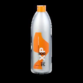 XP100 Intense Creme-Entwickler 3%-10Vol 1l