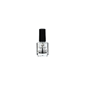 Seche Vite Dry Top Coat 14ml