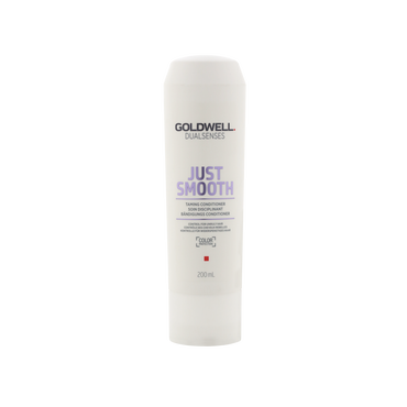 Goldwell DS JS Taming Conditioner 200ml