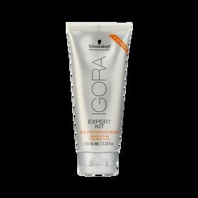 SCHWARZKOPF IG Skin Protect Creme 100ml