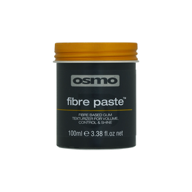 OSMO Fibre Paste 100ml