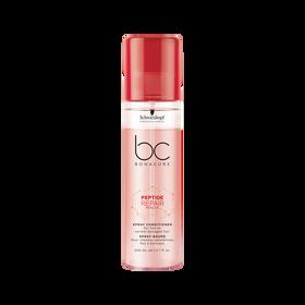 Schwarzkopf BC Repair Spray Conditioner 200ml
