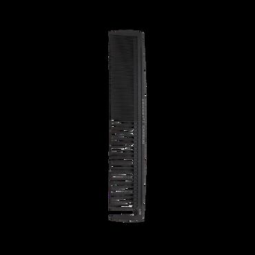 Cricket Comb Carbon