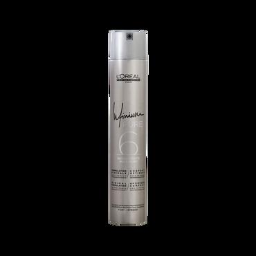 L'Oréal Infinium Pure Strong Spray 300ml
