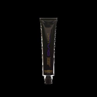 L'Oréal Dia Light 50ml