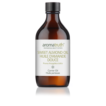 Aromatruth Süßmandelöl 500ml
