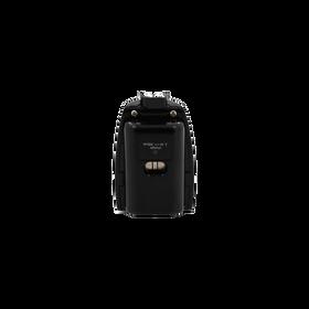 PROXELLI Clipper Yeno Battery