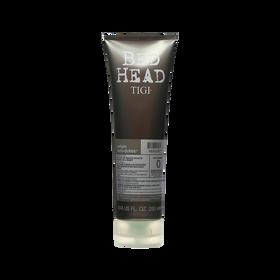 TIGI BH UA Scalp Shampoo 250ml