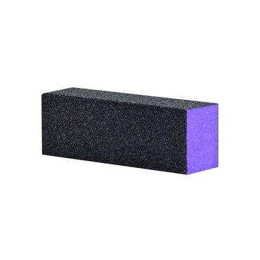 ASP Block Purple 60/100