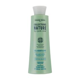 EUGENE PERMA CV Nature Purifying Shampoo 250ml
