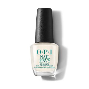 OPI Nail Envy Original Nail Strengthener 15ml