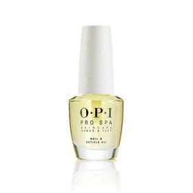 OPI ProSpa Nail & Cuticle Oil 14.8ml
