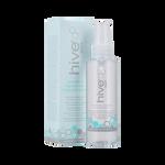 Hive Ingrowing Hair Treatment Spray 100ml