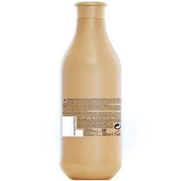 LOREAL SE AR Gold Shampoo 300ml