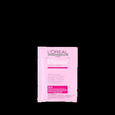 L'Oréal Efassor Powder 28g