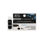 Ardell Lashtite Adhesive Dark 3.5g