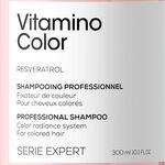 L'Oréal Professionnel Série Expert Vitamino Color Shampoo 300ml