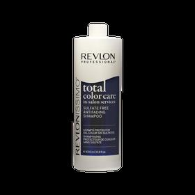 Revlon Revlonissimo TCC SF Antifading Shampoo 1l