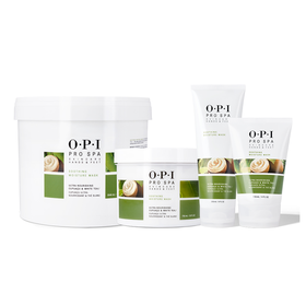 OPI Pro Spa Soothing Moisture Mask 236ml