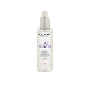 Goldwell DS JS Taming Oil 100ml