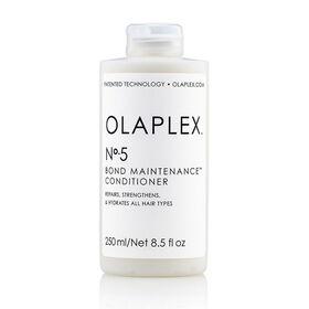 Olaplex Bond Maintenance Nr 5 Conditioner 250ml