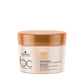 Schwarzkopf BC Q10 TR Treatment 200ml
