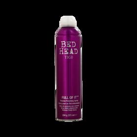 TIGI BH Full Of It Finishing Hairspray 371ml