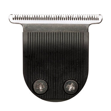 BABYLISS Blade Head 30mm/FX59E/FX69E