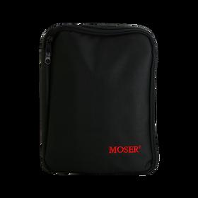 Moser Clipper/Trimmer Service Set