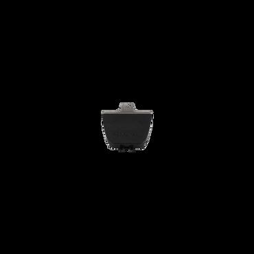 Panasonic Trimmer ER PA11 Blade Head Tribal